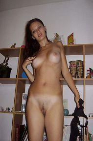 Красотка Катарина из Янаула